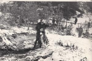 Bowman1959