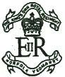 Norfolk Rangers